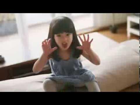 Tablette Samsung Galaxy Tab 3 Tablette Samsung Galaxy Tab 3