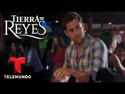 Tierra de Reyes   Avance Exclusivo 63   Telemundo