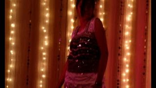 Indian Bollywood dance songs nice fast super hits movies best latest new best remix videos music