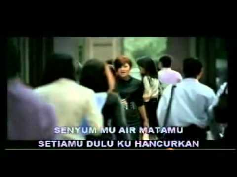 Indah Dewi Pertiwi - Baru Aku Tahu Cinta Itu Apa (Karaoke   VC)