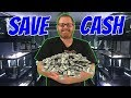 6 Ways To Save A Ton Of Money Keeping Aquarium Fish DON T OVERSPEND mp3