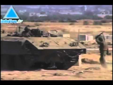 Wikileaks: Egypt and Fatah Say NO to rule Gaza