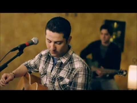 Boyce Avenue - Just The Way You Are (bruno Mars Acoustic Piano Cover) W  Lyrics video