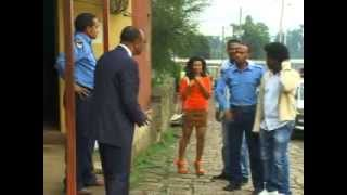 Betoch Ethiopian (comedy) July 14  2013