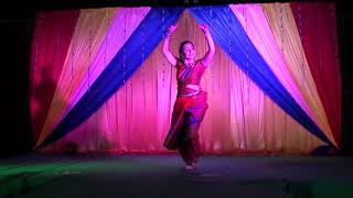 download lagu Chandani Despacito - Indian Classical gratis