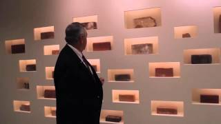 Brick Gallery at Acme Brick