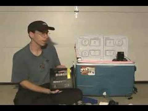 Active Air Conditioning and Heating Service in Los Angeles: Certified service and repair for all heaters and air conditioners