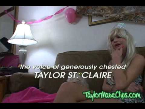 Crystal Breast Exspansion video