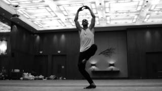 Frank Ocean – Solo (Reprise) • Clifford Williams Choreography • DANCE AND DO GOOD • Kiev 2017