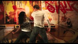 download lagu Tu Isaq Mera New Version  Awesome Dance gratis