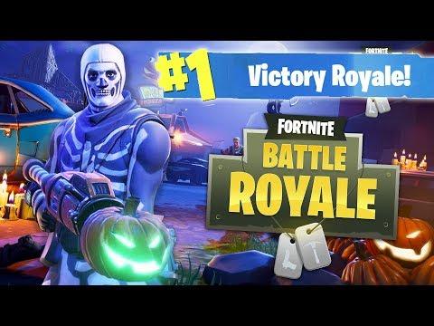 Fortnite - Battle Royale - Download - CHIP