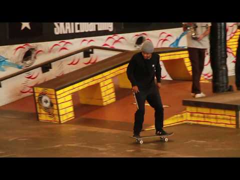 felipe gustavo tampa pro 2018 finals highlights
