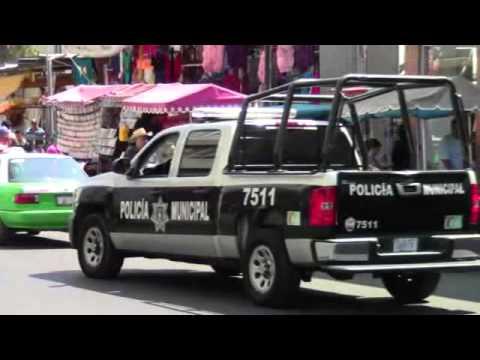 BREVES POLICÍACAS: 27 AGOSTO 2014 (DICTAN SENTENCIA DE 14 AÑOS A HOMICIDA)