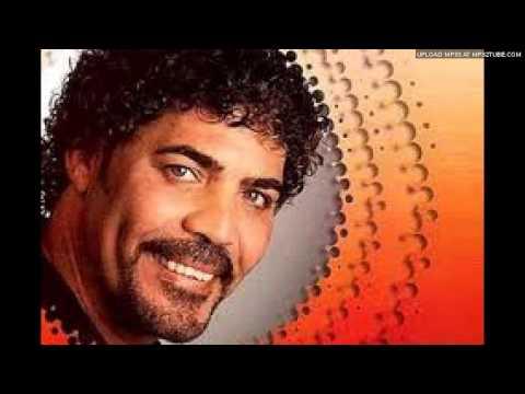 Hazme Olvidarla - Willie Gonzalez