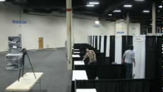 wakefern aisle-MPEG-1 .mpg