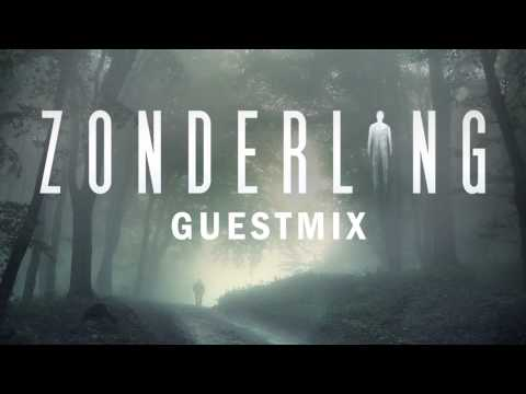Zonderling /001 (All Gone Pete Tong Guest Mix)
