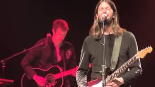 Watch Pink Floyd Fearless video