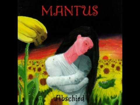 Mantus - Unterwelt