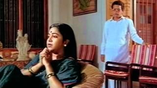 Swathikiranam Tamil Movie