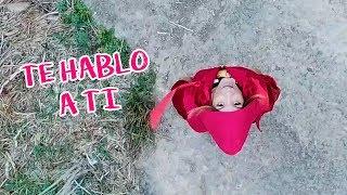 download musica Te Hablo A Ti
