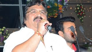 dasari-narayana-rao-extraordinary-speech-at-so-satyamurthy-audio-launch