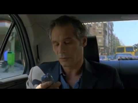 A Filha 2003 FILME COMPLETO
