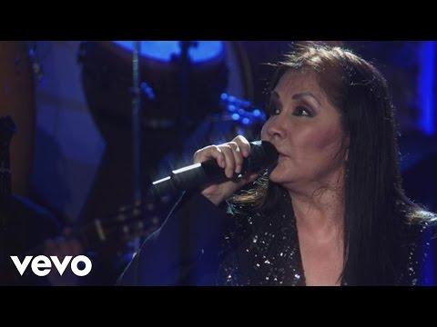 Ana Gabriel - Hasta Que Te Conoc