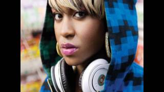 Ester Dean ft. Chris Brown - Drop it Low (Bass Boosted)