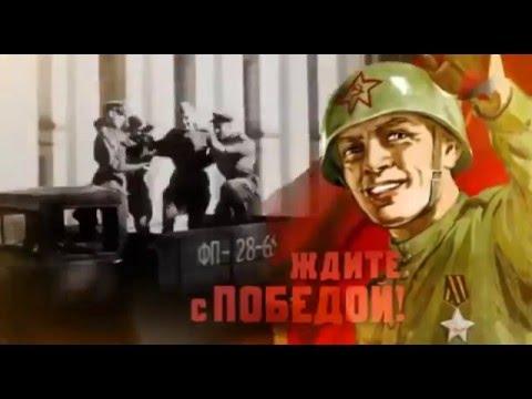 Модель Сталина. Новые возможности.