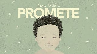 download musica Ana Vilela - Promete letra