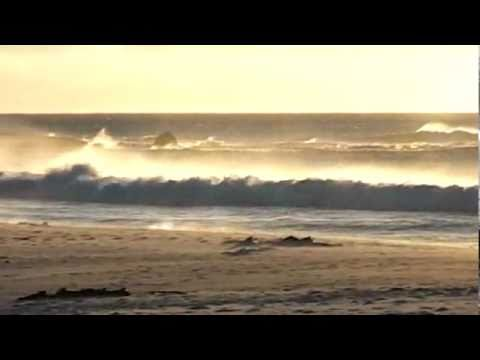 Video over Camps Bay – Kaapstad – Zuid Afrika