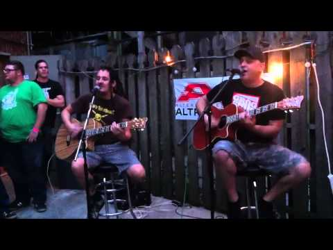 Less Than Jake - 3 Quarts Drunk