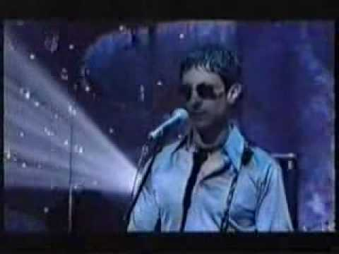 Mercury Rev - Holes