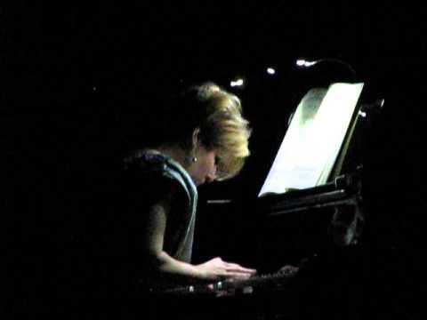 Шуберт Франц - Четыре экспромта. Соч. 142 для фортепиано. Экспромт No1