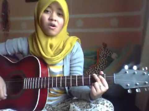 download lagu Lavina - Pilihan Hatiku Cover gratis