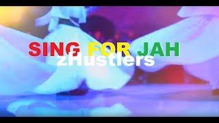Sing for Jah - zustlers.com - download FREE @ bsr.fm