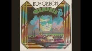 Watch Roy Orbison Why A Woman Cries video