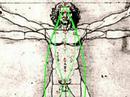 Human Harmonics - Chakras & Acupuncture points