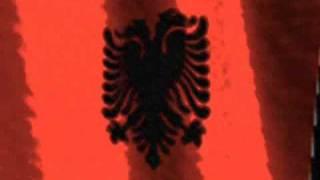 KastrioT Daka Beat'z - Sex Game.wmv