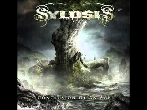 Sylosis - Reflections Through Fire