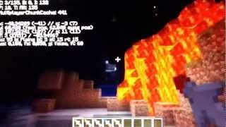 Minecraft review | More explosives mod!!