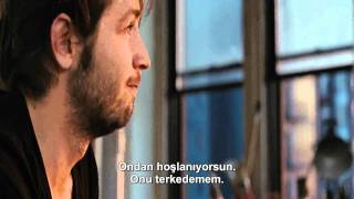 The Art of Getting By (Theatrical Trailer) turkish subtitle