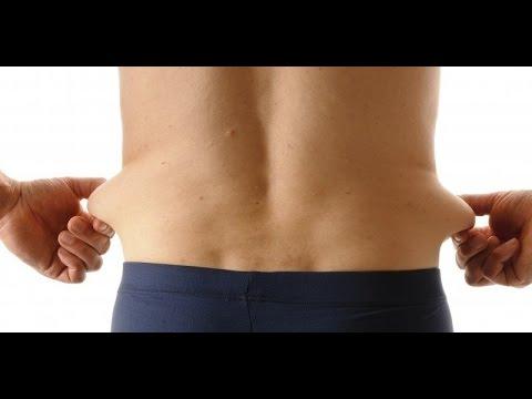 effektiv fett verlieren