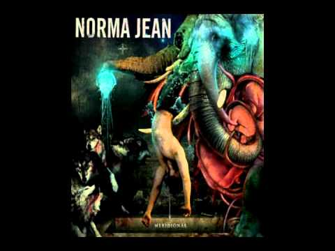 Norma Jean - Last Breath