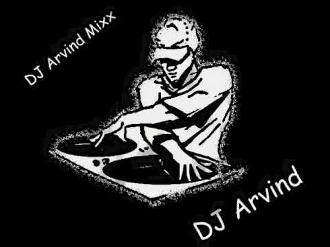 tere jaisa yaar kaha by DJ Arvind