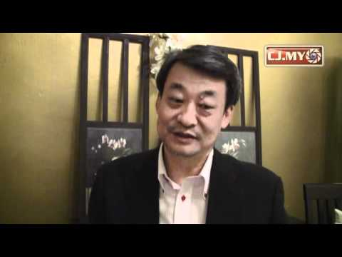 Malaysia No 1 for Japanese property investors.mp4