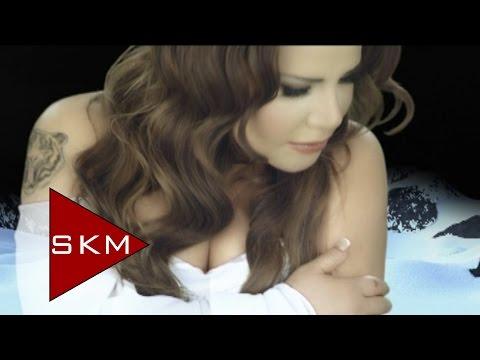 Dünya -Yıldız Usmonova (Official Video)