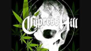 Cypress Hill - Cuban Necktie