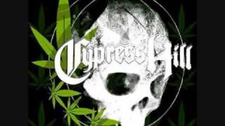 Watch Cypress Hill Cuban Necktie video
