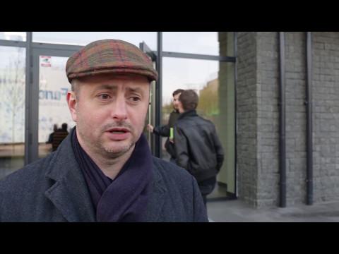 Появится ли в Украине своя Кремниевая Долина? Репортаж из Unit.City [TIE#9]